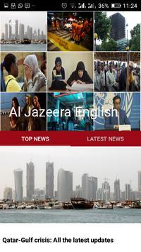 LIBERTY - World News Knowledge Bias Huff Article screenshot 5