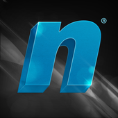 Navista icon