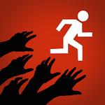 Zombies, Run! (Free) APK