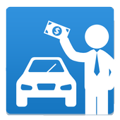 Car Value Check Free Valuation For Android Apk Download