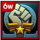 Strikefleet Omega™ - Play Now! APK