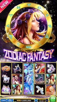 Slots: Vegas Royale Free Slots apk screenshot