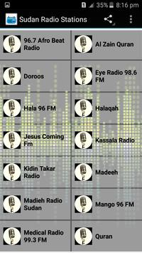 Sudan Radio Stations for Android - APK Download