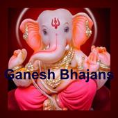 Ganesh Bhajans New icon