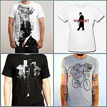 DIY T Shirt Design Ideas APK Download - Free Lifestyle APP for ...