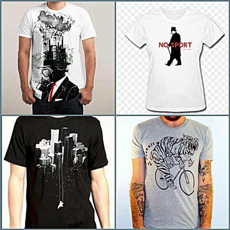 guys t shirts cool designs sale > OFF40% Discounts