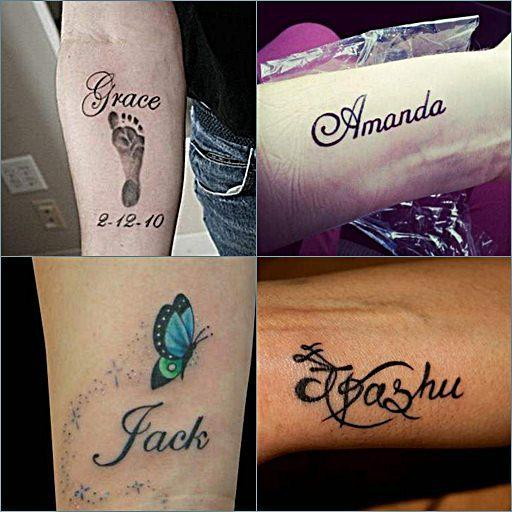 Name Tattoo Gallery 2016 For Android Apk Download