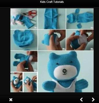 Kerajinan Tangan Untuk Anak poster Kerajinan Tangan Untuk Anak screenshot 1  ... 134441ee56