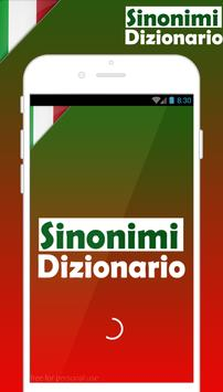 Italian Synonym dictionary for Android - APK Download