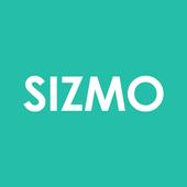 SIZMO icon