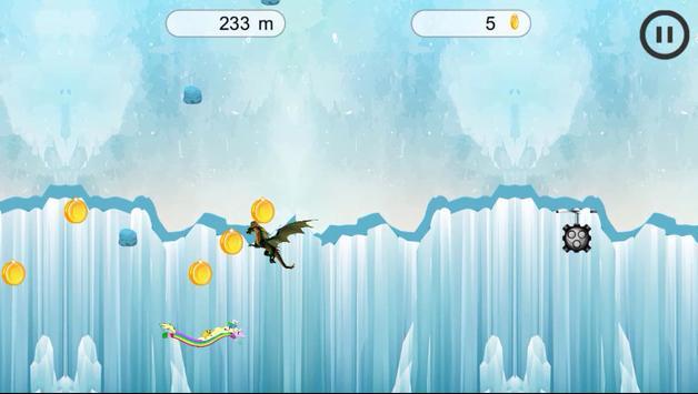 adventure taim : super ice game apk screenshot