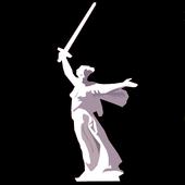 VolgaNews (Новости Волгограда) icon