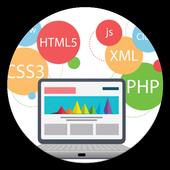 SuperCoders | Web & Mobile Development Tutorials icon