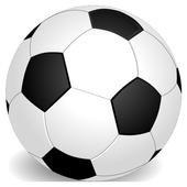 World Cup Quiz icon