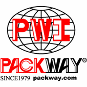 PACKWAY INC. icon