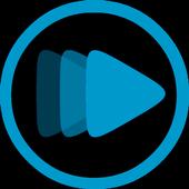 m3u Streams Lite, watch stream TV & Radio online icon