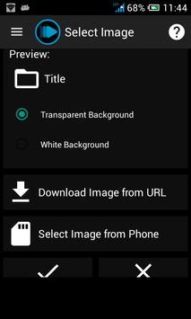 m3u Streams Pro, custom live TV and radio player apk screenshot