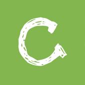 Camif.fr - Catalogue icon