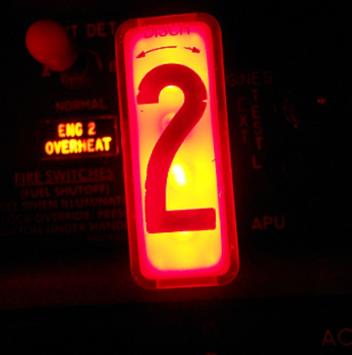 737 Sounds screenshot 3