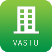 Vastu for Office icon