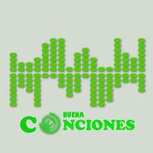 Sjava - Music and Lyrics icon