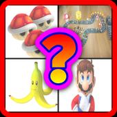 Ver juegos 4 fotos icon