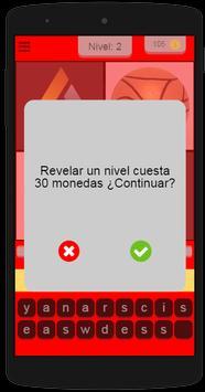 Ver juegos 4 fotos screenshot 1