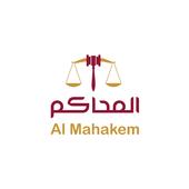 Al Mahakem icon