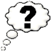 Local Questions and Answers icon