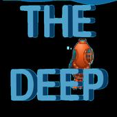 The Deep icon