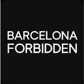 Barcelona Forbidden icon