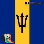 Barbados TV GUIDE icon