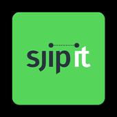 Sjipit icon