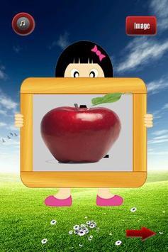 Pre School ABC apk screenshot