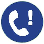 BSNL Misscall App icon