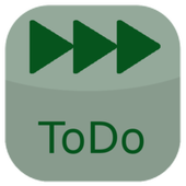 Unlimited ToDo icon