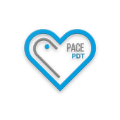 PACE-PDT icon