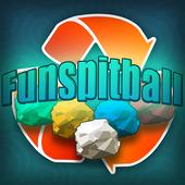 FunSpitBall icon