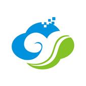 iMortor2 icon