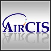 AIRCIS icon