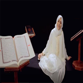 مع القرآن icon