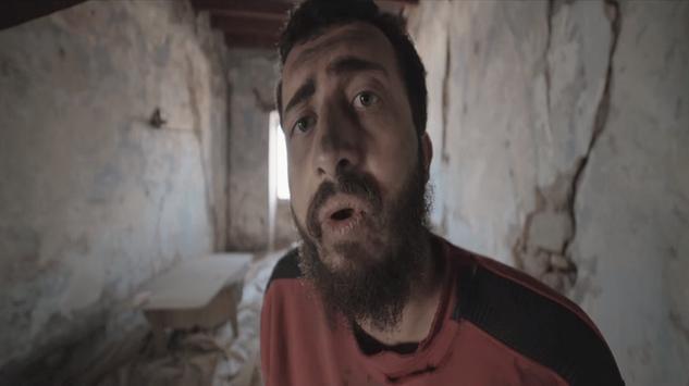 راني زعفان rani zaafan فيديو بدون انترنت anes tina poster