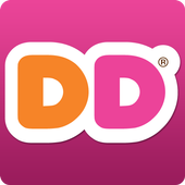 Dunkin' Donuts icon