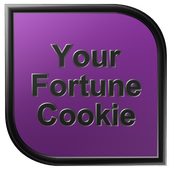 Your Fortune Cookie icon