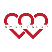 Amor Palop icon