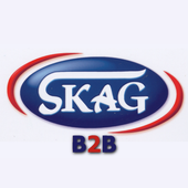 SKAG B2B ALUPRINT icon