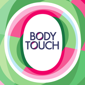 BODY TOUCH icon