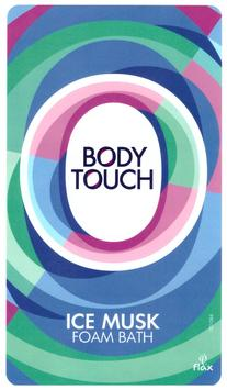 BODY TOUCH apk screenshot