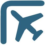Rossitur Travel icon