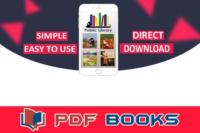 PDF Books Collection 2 for Android - APK Download
